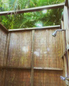 hostel in Agnes Water