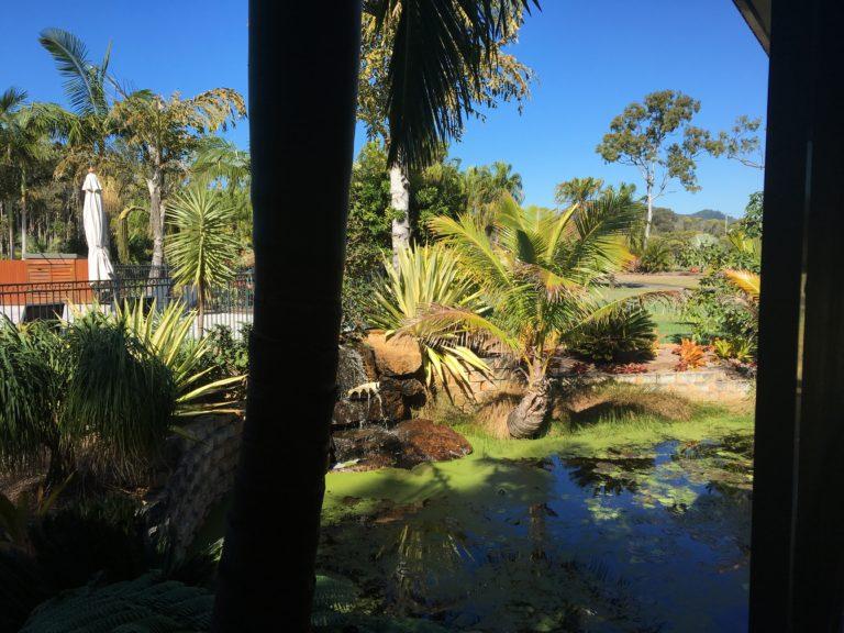 Agnes Water Australia