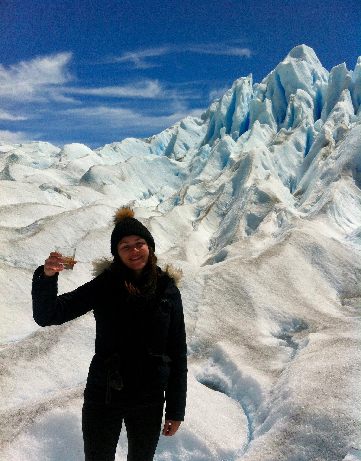 El Calafate photo