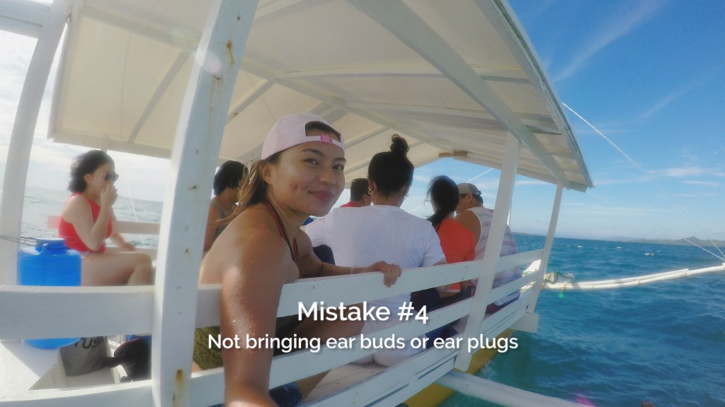 A Guide to Siargao